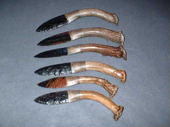 8 inch wholesale knives